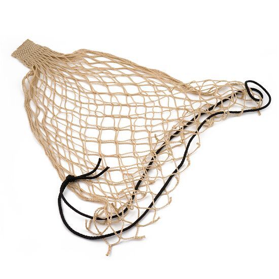 Sport-Thieme Ball Carrying Net for Throwing and Batting Balls