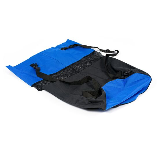 Sport-Thieme Ball Storage Bag