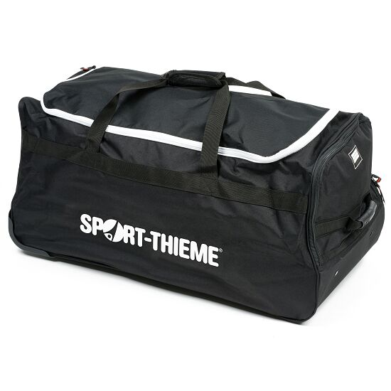 "Sport-Thieme ""Basic"" Sports Bag"