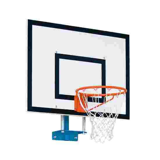 Sport-Thieme Basketball Practice Kit Without height adjustment