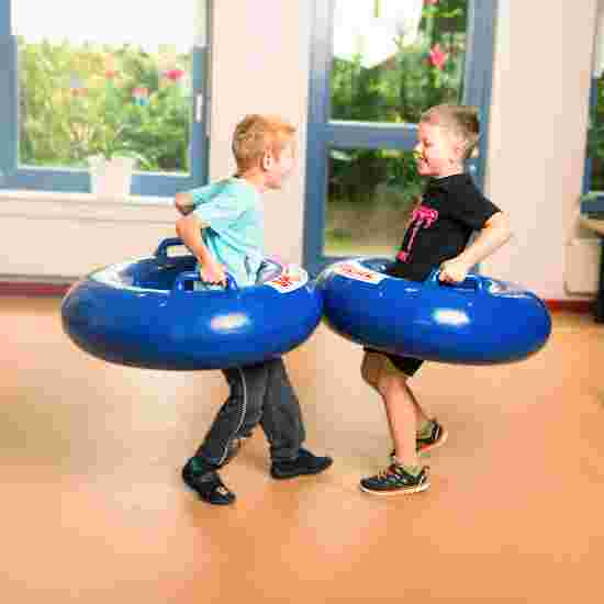 Sport-Thieme Belly Bumper For teenagers and adults