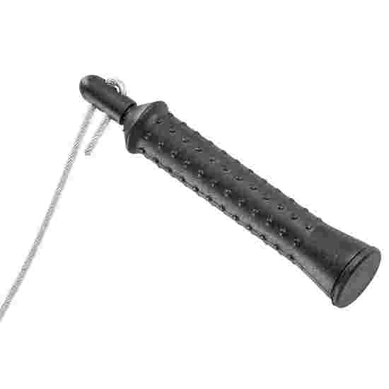 Sport-Thieme Boxer's Skipping Rope with Additional Weights