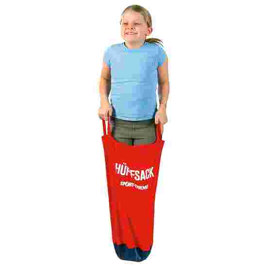 Sport-Thieme Children's Jumping Sack Approx. 60 cm high