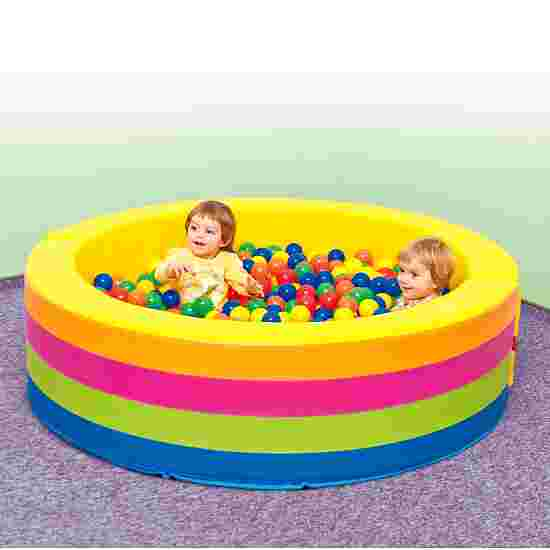 "Sport-Thieme ""Circle"" Ball Pool"