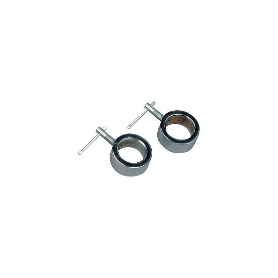 Sport-Thieme® Collars, ø 30 mm