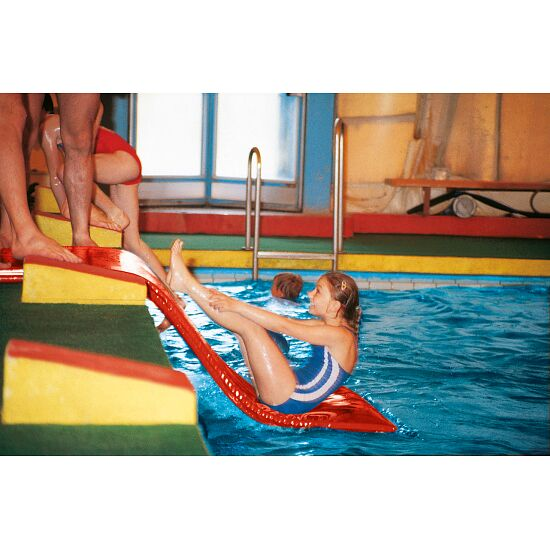 "Sport-Thieme® ""Combi"" Float"