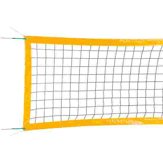 "Sport-Thieme ""Comfort"" Beach Volleyball Net 9.5 m"