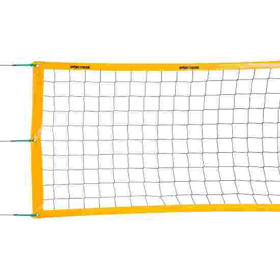 "Sport-Thieme ""Comfort"" Beach Volleyball Net 8.5 m"