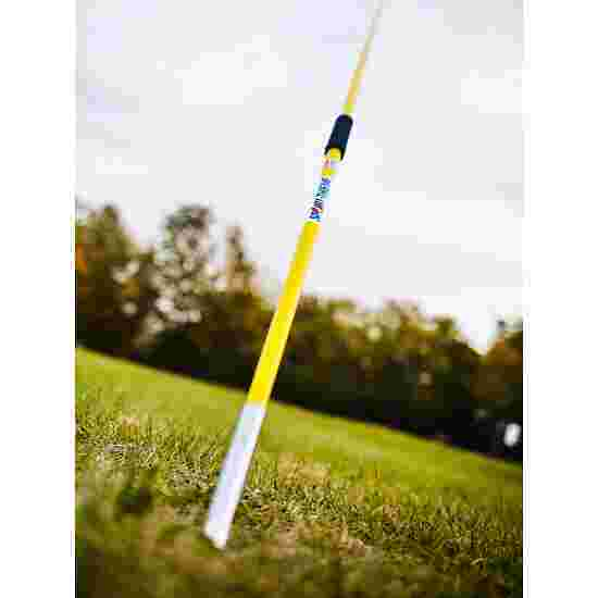 """Sport-Thieme """"Competition"""" Competition Javelin 400 g"""