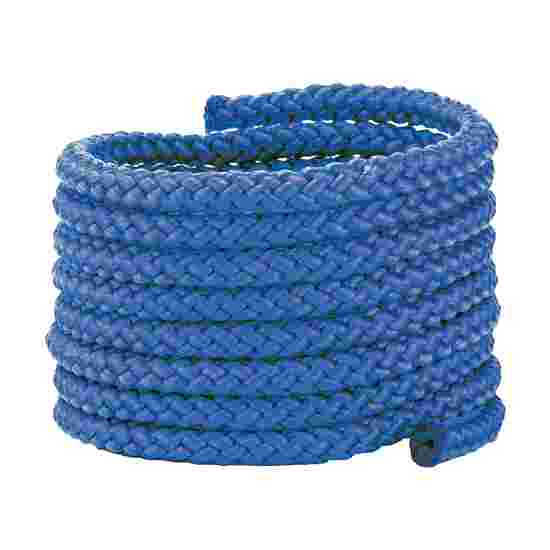 Sport-Thieme Competition Gym Rope Blue