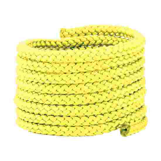Sport-Thieme Competition Gym Rope Yellow