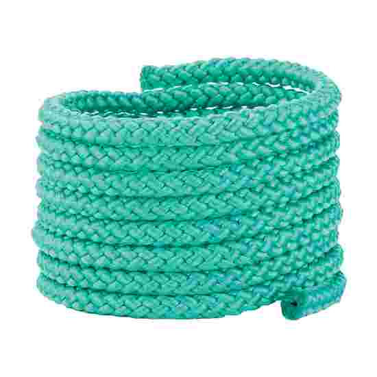 Sport-Thieme Competition Gym Rope Green