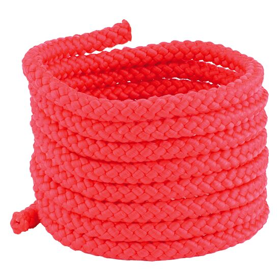 Sport-Thieme Competition Gym Rope Red