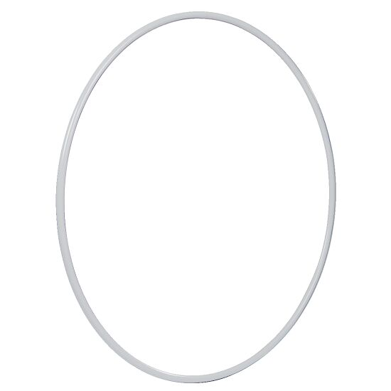 "Sport-Thieme ""Competition"" Gymnastics Hoops White"