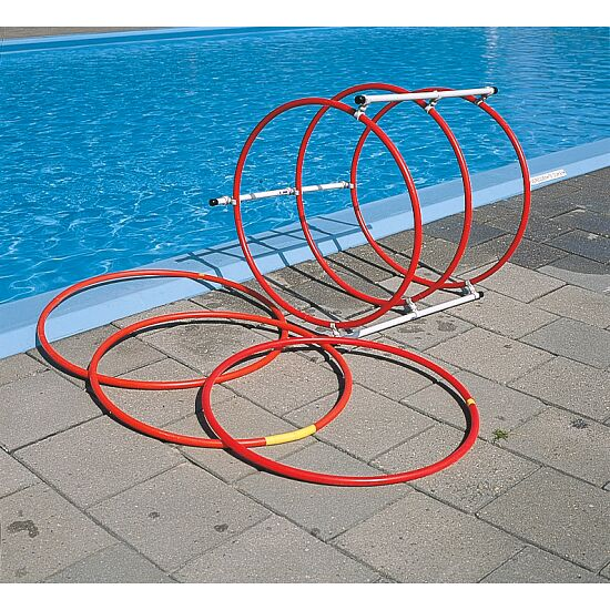 Sport-Thieme® Diving Garden