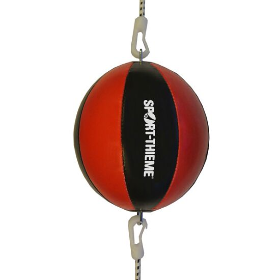 Sport-Thieme® Double-Ended Ball