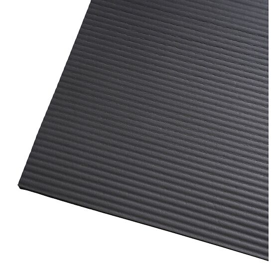 Sport-Thieme Exercise Mat Black