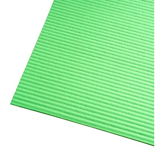 Sport-Thieme Exercise Mat Green