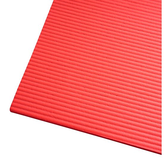Sport-Thieme Exercise Mat Red