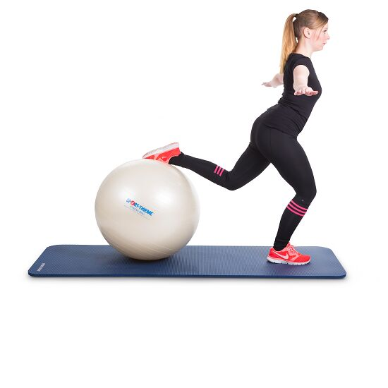 Sport-Thieme® Fitness Ball ø 55 cm