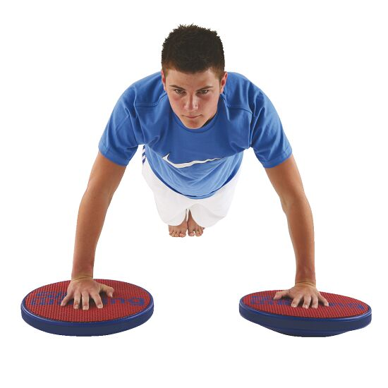Sport-Thieme® Fitness Disc