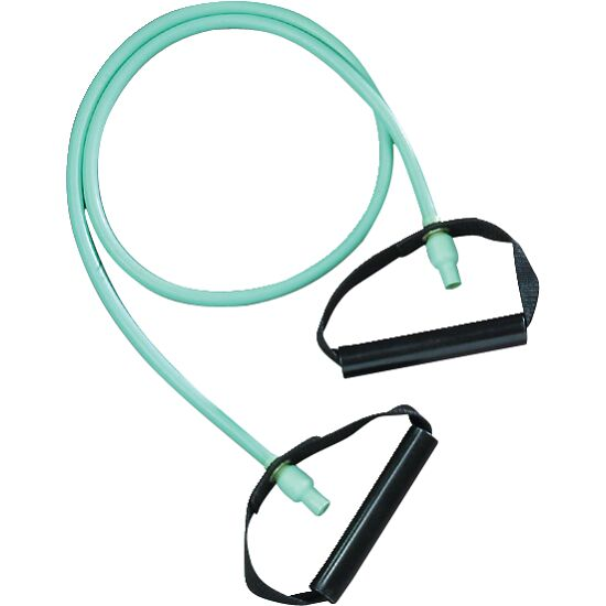 Sport-Thieme® Fitness Tube Green = low, Individual
