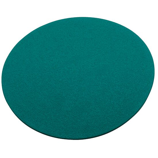 Sport-Thieme® Floor Markers Disc, ø 23 cm, Green