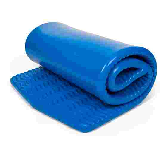Sport-Thieme Foam Pool Float