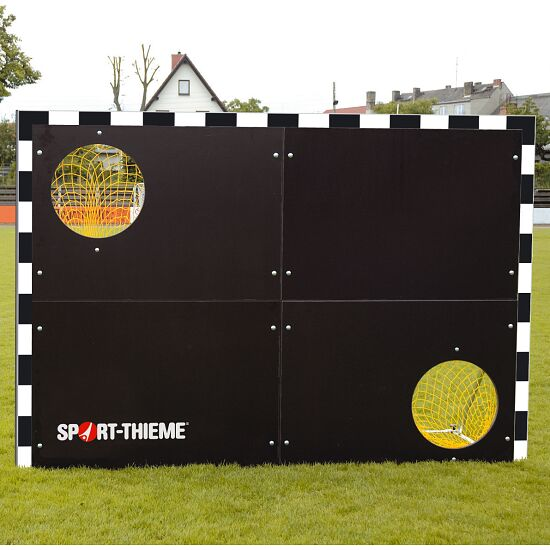 Sport-Thieme® Football Goal Wall