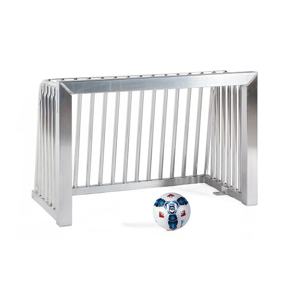 Sport-Thieme® Fully Welded Mini Leisure Goal Inner dimensions: 120x80x65 cm
