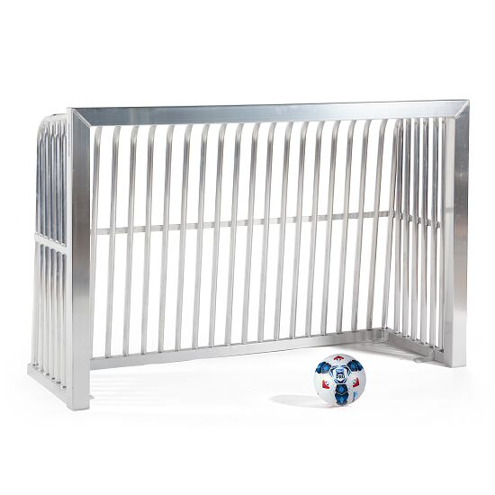 Sport-Thieme® Fully Welded Mini Leisure Goal Inner dimensions: 180x120x65 cm