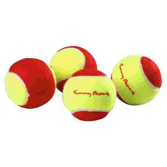 "Sport-Thieme ""Funny Start"" Practice Balls Set of 60 in a plastic bag"