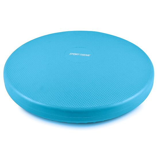 "Sport-Thieme ""Gymfit"" Pimpled Balance Cushion"