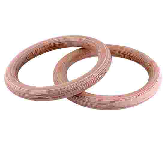 Sport-Thieme Gymnastics Rings
