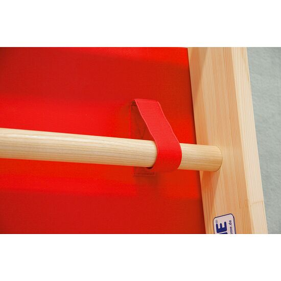 Sport-Thieme® Impact Protection for Wall Bars 200x100x6 cm