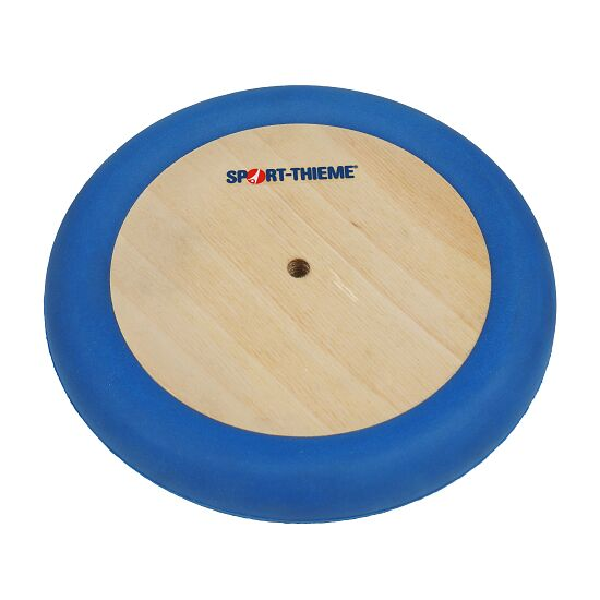 Sport-Thieme® Indoor Discus