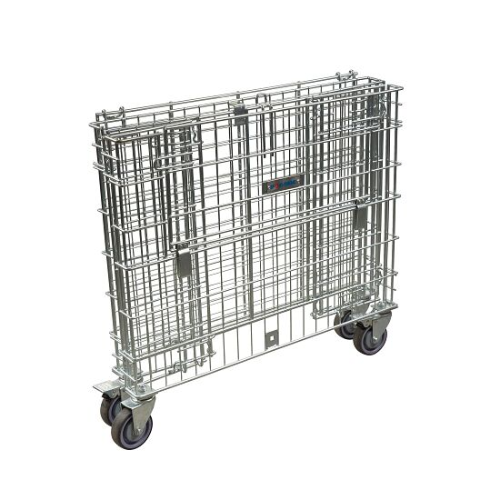 "Sport-Thieme ""Jumbo"" Transport Trolley L"