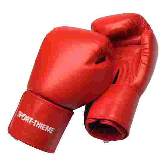 "Sport-Thieme ""Knock Out"" Boxing Gloves 10 oz"