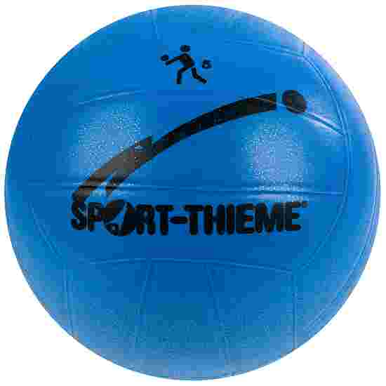 "Sport-Thieme ""Kogelan Hypersoft"" Volleyball"
