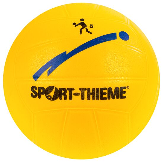 "Sport-Thieme ""Kogelan Supersoft"" Volleyball"