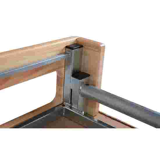 "Sport-Thieme ""Kombi"" Top Section Vaulting Box"