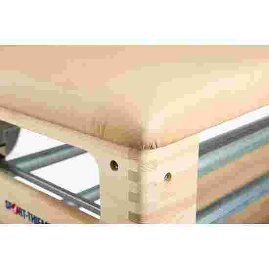 Sport-Thieme Kombi Vaulting Box Set Without swivel castor feature