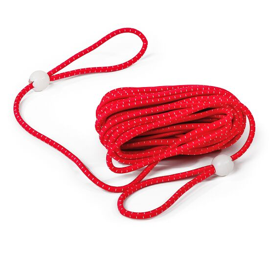 "Sport-Thieme ""Magic Cord"" Elasticated Cord 8 m"