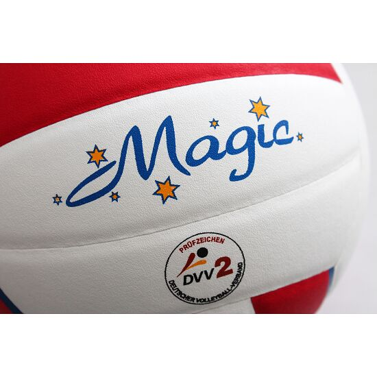 "Sport-Thieme® ""Magic"" Volleyball"