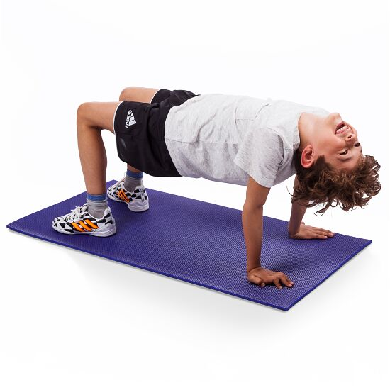 Sport-Thieme® Mini Mat Set