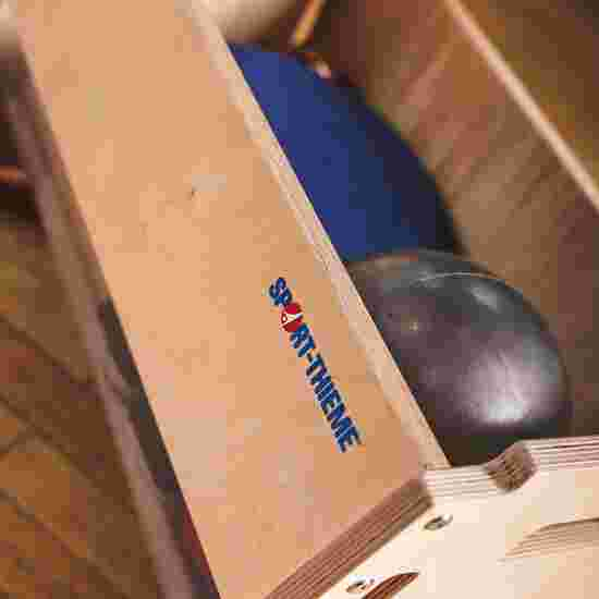 Sport-Thieme Movebox Movebox with contents