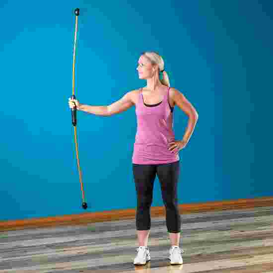 Sport-Thieme Oscillating Fitness Bar