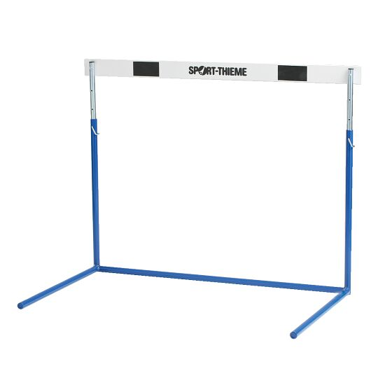 Sport-Thieme® Outdoor Training Hurdle