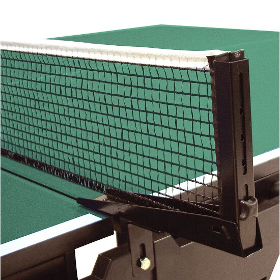 "Sport-Thieme ""Perfect EN"" Table Tennis Replacement Net"
