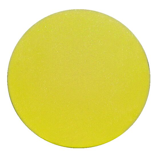 "Sport-Thieme ""Physio Ball"" Yellow, extra-low"